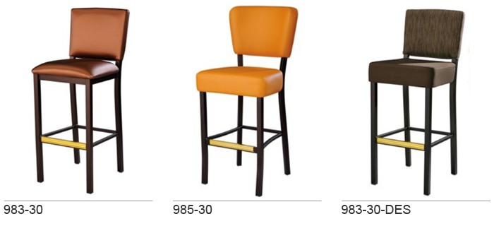 Dine_Focus_MTS_Bar_Stools