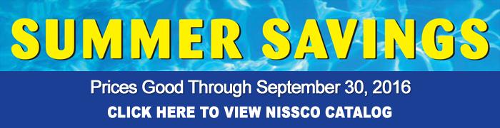 Nissco_Flyer