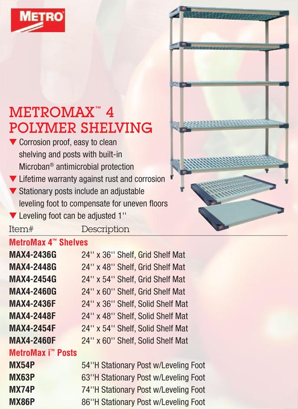Metromax_polymer_shelving