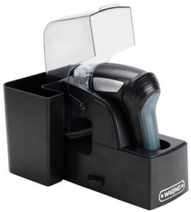 wvs50_Vacuum_Sealing_System_150521_504px