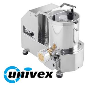 Univex_Pasta_Machine
