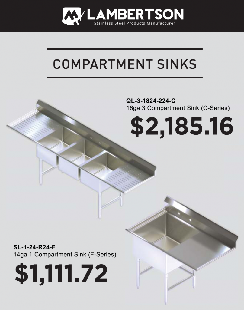 lambertson_compartment_sinks_160907