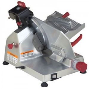 berkel_meat_slicer