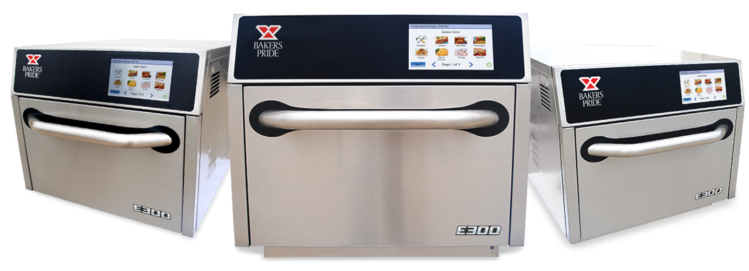 bakers_pride_e300_speed_oven