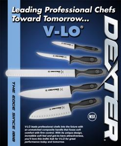VLO-June-2013-knives